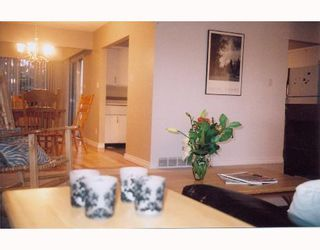 """Photo 8: 1323 BABINE in Prince_George: Spruceland House for sale in """"SPRUCELAND"""" (PG City West (Zone 71))  : MLS®# N179362"""