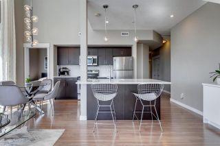 Photo 10: 604 10518 113 Street in Edmonton: Zone 08 Condo for sale : MLS®# E4243165