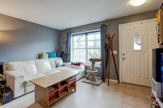 Photo 5: 124 Cranford Court SE in Calgary: Cranston Row/Townhouse for sale : MLS®# A1150644