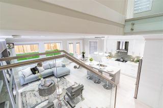 Photo 14: 4491 GARRY Street in Richmond: Steveston South House for sale : MLS®# R2567301