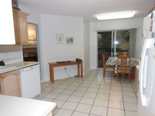 """Photo 4: 311 1150 LYNN VALLEY Road in North Vancouver: Lynn Valley Condo for sale in """"The Laurels"""" : MLS®# R2216205"""
