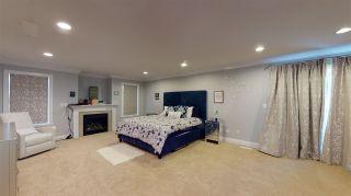 Photo 20: 303 SUMMERSIDE Cove in Edmonton: Zone 53 House for sale : MLS®# E4217935