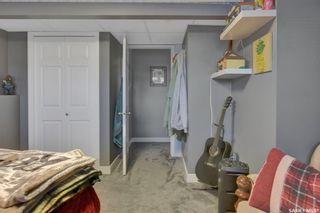 Photo 29: 5107 Staff Crescent in Regina: Lakeridge RG Residential for sale : MLS®# SK867735