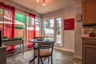 Photo 10: 292 Midpark Gardens in Calgary: Midnapore Semi Detached for sale : MLS®# A1050696