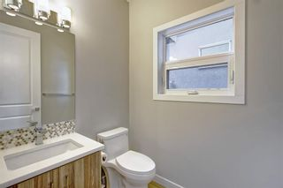 Photo 20: 632 17 Avenue NW in Calgary: Mount Pleasant Semi Detached for sale : MLS®# A1058281