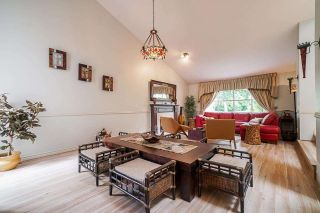 Photo 11: 12370 56 Avenue in Surrey: Panorama Ridge House for sale : MLS®# R2577740