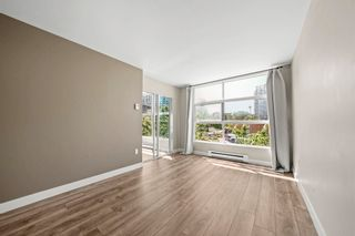 Photo 4: 320 418 E BROADWAY in Vancouver: Mount Pleasant VE Condo for sale (Vancouver East)  : MLS®# R2594278