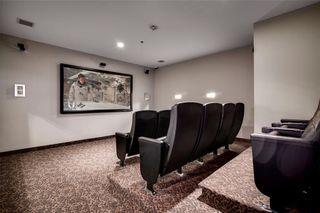 Photo 31: 2305 1410 1 Street SE in Calgary: Beltline Apartment for sale : MLS®# C4222509
