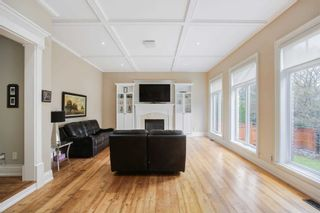Photo 16: 29 Sanibel Cres in Vaughan: Uplands Freehold for sale : MLS®# N5211625