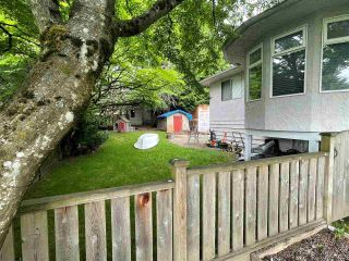 Photo 4: 2089 KAPTEY Avenue in Coquitlam: Cape Horn House for sale : MLS®# R2586721