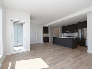 Photo 18: 203 9864 Fourth St in : Si Sidney North-East Condo for sale (Sidney)  : MLS®# 874372