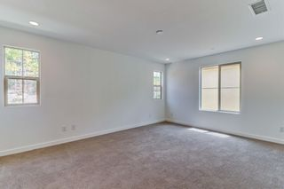 Photo 17: MISSION VALLEY House for rent : 4 bedrooms : 8348 Summit Way in San Diego