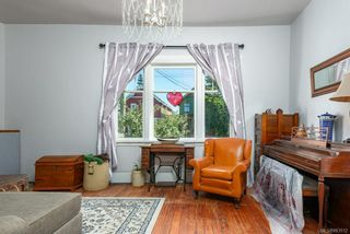 Photo 9: 2750 Penrith Ave in : CV Cumberland House for sale (Comox Valley)  : MLS®# 883512