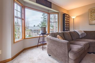 Photo 23: 641 Totem Cres in : CV Comox (Town of) House for sale (Comox Valley)  : MLS®# 863518