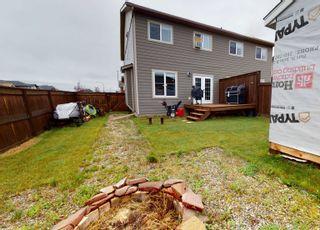 Photo 22: 11732 97 Street in Fort St. John: Fort St. John - City NE 1/2 Duplex for sale (Fort St. John (Zone 60))  : MLS®# R2611862