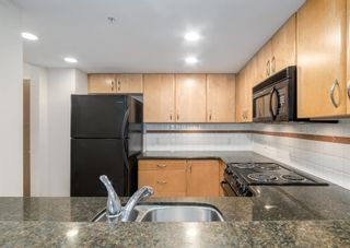 Photo 6: 1206 1108 6 Avenue SW in Calgary: Downtown West End Apartment for sale : MLS®# A1119135