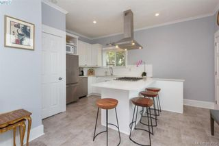 Photo 6: 656 Sumas St in VICTORIA: Vi Burnside House for sale (Victoria)  : MLS®# 767572