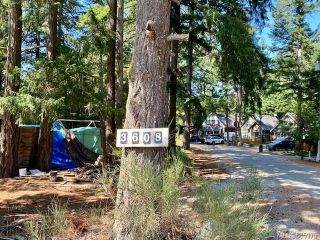 Main Photo: 3608 Happy Valley Rd in : La Happy Valley House for sale (Langford)  : MLS®# 885975