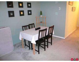 """Photo 13: 114 11816 88TH Avenue in Delta: Annieville Condo for sale in """"Sungod Villa"""" (N. Delta)  : MLS®# F2717365"""
