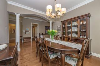 Photo 17: 15 696 W COMMISSIONERS Road in London: South M Residential for sale (South)  : MLS®# 40168772