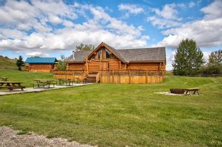 Photo 8: 30130 Big Hill Springs Road in Rural Rocky View County: Rural Rocky View MD Recreational for sale : MLS®# A1147793