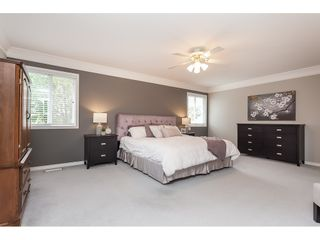 """Photo 13: 21773 46A Avenue in Langley: Murrayville House for sale in """"Murrayville"""" : MLS®# R2475820"""