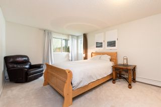 Photo 10: 102 1001 68 Avenue SW in Calgary: Kelvin Grove Apartment for sale : MLS®# A1010875