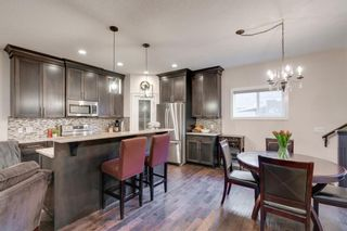 Photo 12: 2 309 15 Avenue NE in Calgary: Crescent Heights Row/Townhouse for sale : MLS®# A1149196