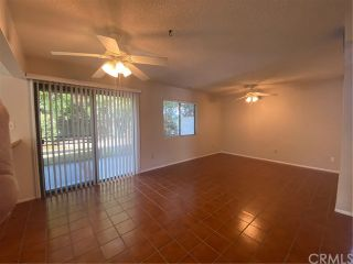 Photo 11: 2802 Bello Panorama in San Clemente: Residential for sale (FR - Forster Ranch)  : MLS®# OC21082810