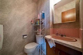 Photo 15: 34 HAMMOND Road in Winnipeg: Charleswood Residential for sale (1H)  : MLS®# 202113873