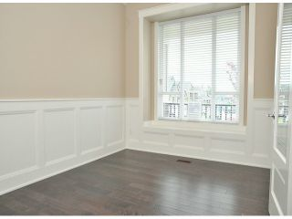 """Photo 10: 16951 79TH Avenue in Surrey: Fleetwood Tynehead House for sale in """"THE LINKS"""" : MLS®# F1412362"""