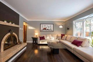 Photo 4: 2176 Grant Avenue in Winnipeg: Tuxedo Residential for sale (1E)  : MLS®# 202003791