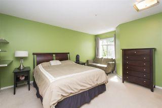 Photo 11: 209 1550 FELL AVENUE in North Vancouver: Hamilton Condo for sale : MLS®# R2184091