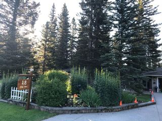 Photo 48: 48 Wolf Drive: Bragg Creek Detached for sale : MLS®# A1098484