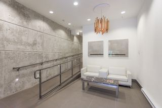 """Photo 18: PH3 5555 DUNBAR Street in Vancouver: Dunbar Condo for sale in """"5555 Dunbar"""" (Vancouver West)  : MLS®# R2081616"""