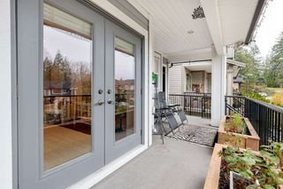 Photo 5: 24209 103A Avenue in Maple Ridge: Albion House for sale : MLS®# R2519558