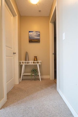 Photo 14: 210 156 Country Village Circle NE in Calgary: Country Hills Village Apartment for sale : MLS®# A1135703