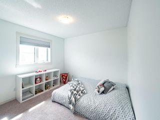 Photo 17: 79 ASPEN HILLS Way SW in Calgary: Aspen Woods Detached for sale : MLS®# A1144436