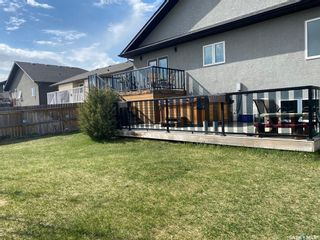 Photo 26: 617 Redwood Crescent in Warman: Residential for sale : MLS®# SK855098