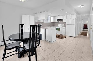 Photo 5: 801 1165 BURNABY STREET in Vancouver: West End VW Condo for sale or lease (Vancouver West)  : MLS®# R2589247