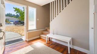 Photo 5: 383 Bass Ave in Parksville: PQ Parksville House for sale (Parksville/Qualicum)  : MLS®# 884665