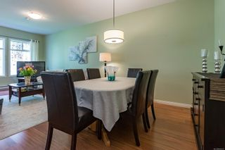 Photo 12: 20 1220 Guthrie Rd in : CV Comox (Town of) Row/Townhouse for sale (Comox Valley)  : MLS®# 869537