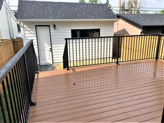 Photo 21: 2038 41 Avenue SW in Calgary: Altadore Detached for sale : MLS®# A1128530