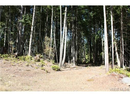 Photo 9: Photos: Lot 8 Greer Pl in SALT SPRING ISLAND: GI Salt Spring Land for sale (Gulf Islands)  : MLS®# 741903