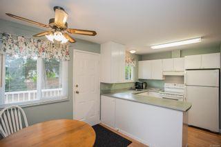 Photo 9: 1660 Bob-o-Link Way in Nanaimo: Na Central Nanaimo House for sale : MLS®# 883884