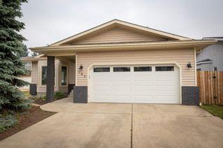 Main Photo: 183 RHATIGAN Road E in Edmonton: Zone 14 House for sale : MLS®# E4254856