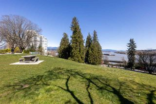 """Photo 18: 3 12 E ROYAL Avenue in New Westminster: Fraserview NW Condo for sale in """"NURSES LODGE AT VICTORIA HILL"""" : MLS®# R2569506"""