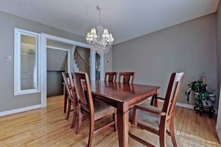 Photo 13: 8 Butterfield Crescent in Whitby: Pringle Creek House (2-Storey) for sale : MLS®# E5259277