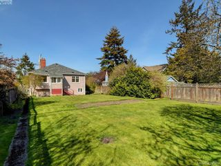 Photo 5: 1141 May St in VICTORIA: Vi Fairfield West House for sale (Victoria)  : MLS®# 837539