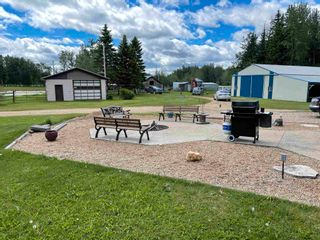 Photo 23: 64304 RGE RD 20: Rural Westlock County House for sale : MLS®# E4251071
